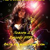 The Bella Brava Show - Season 2 - Episode #080 - An Alt/Indie Bonanza!