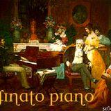 Raffinato Piano