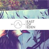 East of Eden Yoga Mix #1 - Tayo