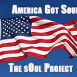 Hey America You Got Soul