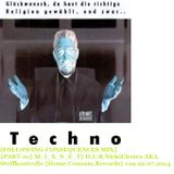[FOLLOWING-CONSEQUENCES MIX] {PART-01} M_I_X_S_E_T} H.C.R NickiElectro AKA Stoffkontrolle {Home.Cons