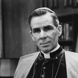 Mar. 20, 2016- Al Smith Hosts: Your Life is Worth Living with Ven. Archbishop Fulton J. Sheen