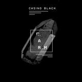 Casino BLACK mixtape series #1 by Calman