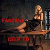 FANTASY DEEP 10