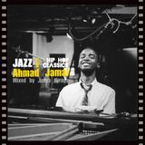 My Favorite Jazz meets Hip Hop Mix ~Ahmad Jamal original and sampling~