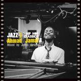 My Favorite Jazz meets Hip Hop Mix ~Ahmad Jamal original and sampling~
