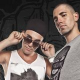 Dimitri Vegas & Like MIke - Smash The House Radio 78 (Live from ADE Special) - 18.10.2014