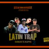 Latin Trap Mix 2