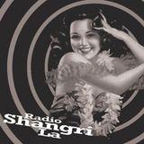 Radio Shangri La Revolutions