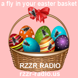 a fly in your easter basket: Easter Fool's Day