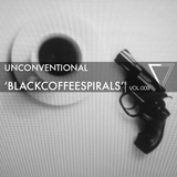 BLACKCOFFEESPIRALS