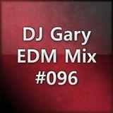 EDM Mix #096