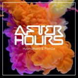 PatriZe - After Hours 415 - 16-05-2020