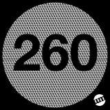 UM260 - Deep House Mix - 17.07.17