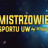 Mistrzowie Sportu UW 2017