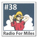 Music For Miles #38