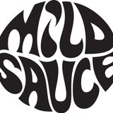 Mild Sauce Radio Midwest 1