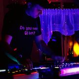 DJ FTLB Show by Pacso  #1