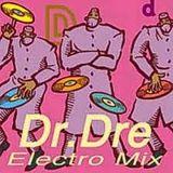 Dr.Dre Electro Mix(Dre's '80sMix)