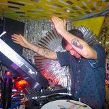 DJ NOMAD - Tropical Utopia @ Gaff's Gaff