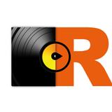 RADIOLIVE -mix dj taff retro 6
