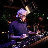 Jon Sa Trinxa - Live @ DJsounds Show x Sa Trinxa, Ibiza 2016