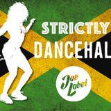 DJ Joe Lobel - Strictly Dancehall