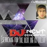 DJ Mag Next Generation - Titan Mike