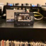 DJ Espo - 2001 Mixtape (The Beginning)