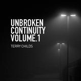 UNBROKEN CONTINUITY: VOLUME 1