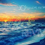 Reggae Revival Vol. I - Selected & Mixed by Joi Karyl Sound