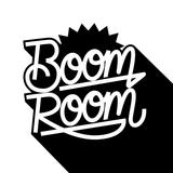 Noisy Neighbour @ Boom Room 02 (3-8-2018) Zaandam Club 25