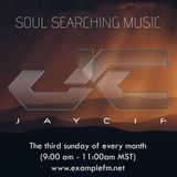 Soul Searching Music Episode 4