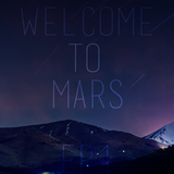 Welcome To Mars Episode 1