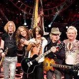 Grumpy old men - LOVE in an elevator - Best of Aerosmith