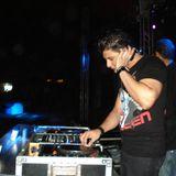 Deejay Remo inthemix .vo.23