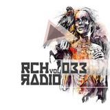 RCHRADIO - #033