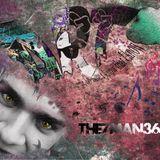 Tech House Big Beat mix 2 (June 1, 2012)