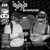Geeky Brummie with Ryan Parish (05/05/2018)