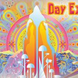 Shleyer @Day Experience 14 - 01.04.2016