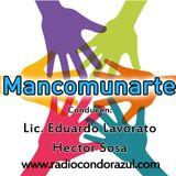MANCOMUNARTE 9 DE NOVIEMBRE