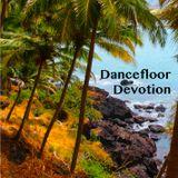 Dancefloor Devotion
