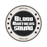 MikeyBiggs/BBS/Reggae Dancehall & More [Bloodline Radio] [Full Show] [23/3/2017]