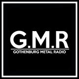 Gothenburg Metal Radio (160411)