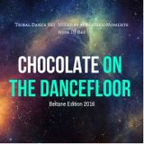 Chocolate On The Dance Floor: Beltane Edition Nov '16 Tribal-Dance Set
