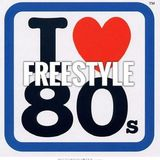 80's Freestyle