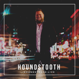 DJ Houndstooth - Power Hour Mix