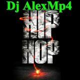 Dj AlexMp4 - Trap Mix Vol 2.