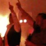 Liveset DJ Levi - Trouw Kelly & Carlo  @ De Klokke, Baaigem (7 juli '17) deel 1.mp3