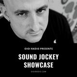 SOUND JOCKEY SHOWCASE presents CS10 [SJS0007]